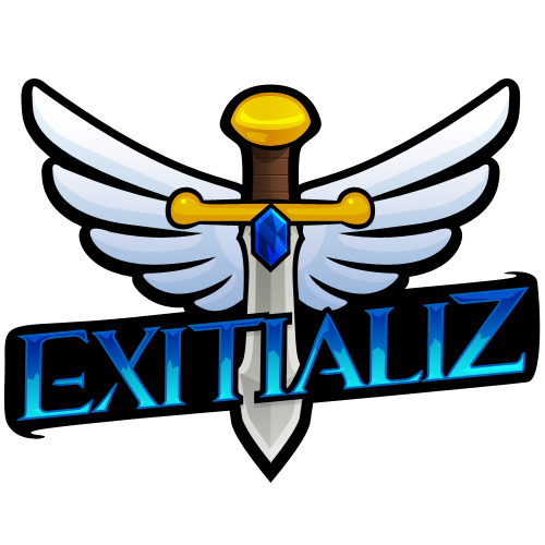 Exitializ - Play-to-Earn Guild